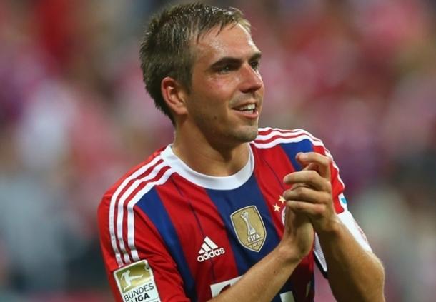 Bayern Menilai Shakhtar Bukan Tim Kecil