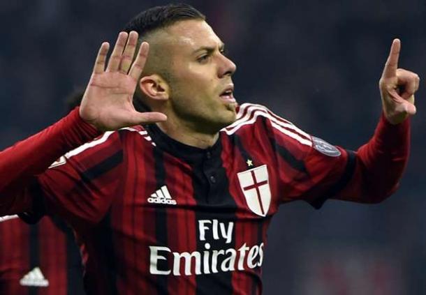Inzaghi Tak Bisa Berikan Kado Sepecial Untuk Milan