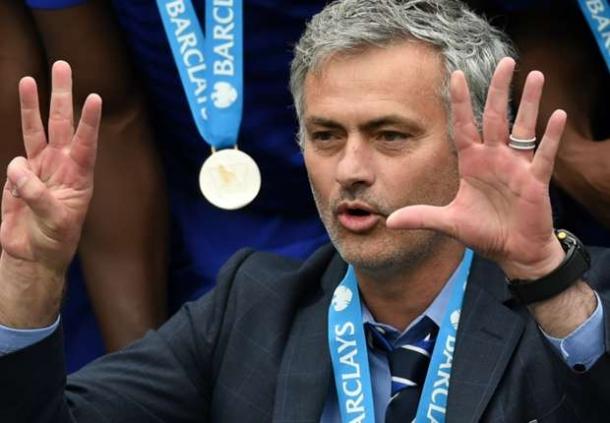 Chelsea Dengan Real Madrid Berebut Ghoulam